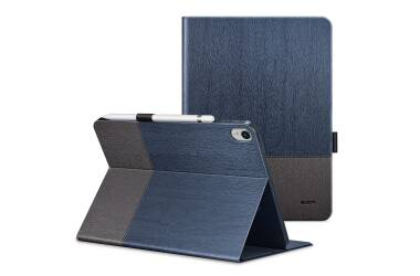 Etui do iPad Pro 11 ESR Simplicity Knight - niebieskie