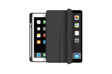 Etui do iPad Pro 11 Tech-Protect - czarne