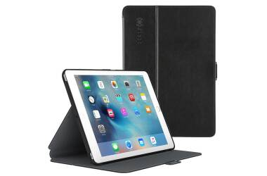 Etui do iPad 9.7 Speck Style Folio - czarne
