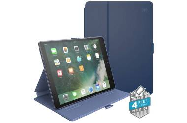 Etui do iPad 9.7 Speck Balance Folio - granatowe