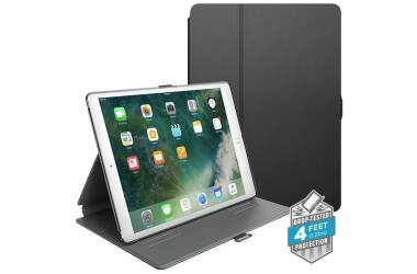Etui do  iPad 9.7 Speck Balance Folio - czarne