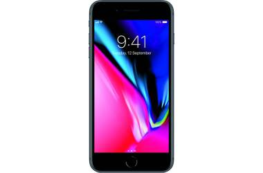 Apple iPhone 8 64GB Gwiezdna Szarość