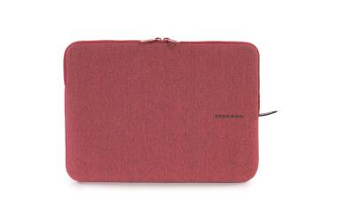 Tucano Melange Second Skin - Pokrowiec MacBoook Air 13