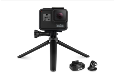 Tripod do GoPro Hero