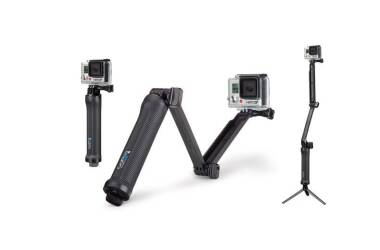 GoPro 3-WAY GRIP I ARM I TRIPOD