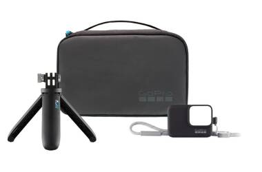 GoPro SHORTY Travel Kit AKTTR-001