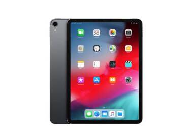 Apple iPad Pro 11 Wi-Fi+Cell, 64GB Gwiezdna szarość