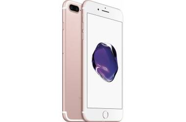 Apple iPhone 7 Plus 128GB Różowy