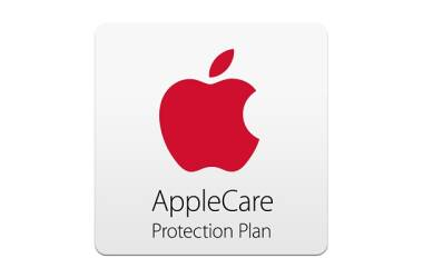 AppleCare Protection Plan dla MacBook Pro 15''/MacBook Pro 16'' - wersja elektroniczna