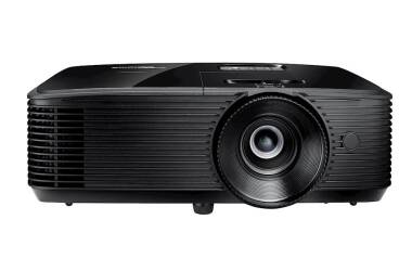 Projektor Optoma HD144X - Full 3D