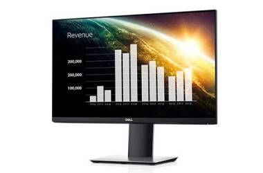 Monitor 23 - cale Dell P2319H