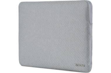 Etui do MacBook Pro 13 Incase Sleeve Housse Fine - szare