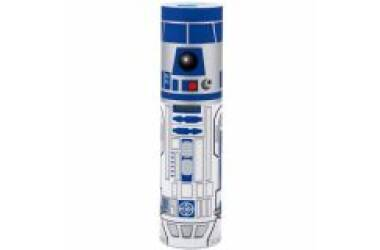Powerbank 2600mAh Mimo Edycja Star Wars R2D2