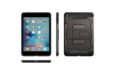 Etui do iPad mini 4 Spigen Tough Armor