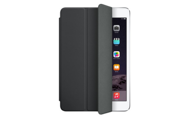 Apple Smart Cover iPad Mini Czarny