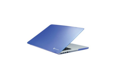 Etui do Macbooka Pro 13 Retina 2016 XtremeMac