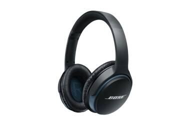 Bose SoundLink AE2 Bluetooth Czarne