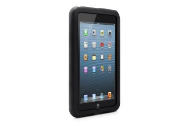 Belkin Etui Air protect iPad mini  Czarne