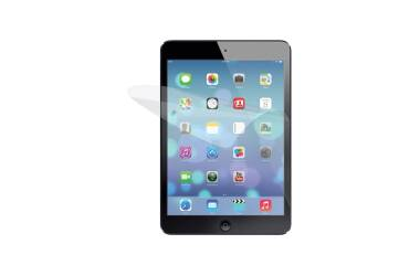 Folia do iPad Air iLuv Glare Free Protective Film