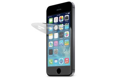 iLuv folia ochronna Glare-Free Protective Film  iPhone 5