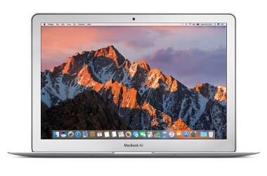 Apple Macbook Air 13 1.8Ghz/8GB/256SSD/IntelHD