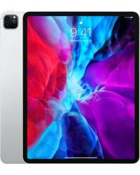 Apple iPad Pro 12,9 WiFi + Cellular 256GB srebrny - nowy model - zdjęcie 1