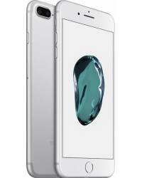 Apple iPhone 7 Plus 128GB Srebrny - zdjęcie 1