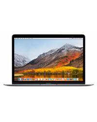 Apple MacBook 12 Złoty i5 1,3Ghz / 8GB / 512SSD / Intel HD - zdjęcie 1