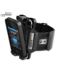 Opaska na rami do iPhone 5 / 5S LifeProof Armband - zdjęcie 1