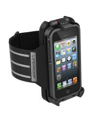 Opaska na rami do iPhone 5 / 5S LifeProof Armband - zdjęcie 2