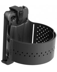Opaska na rami do iPhone 5 / 5S LifeProof Armband - zdjęcie 3