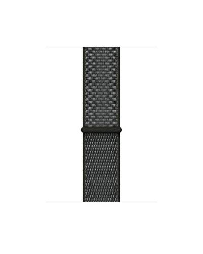 Pasek do Apple Watch 42/44mm TECH-PROTECT Nylon - oliwka - zdjęcie 3