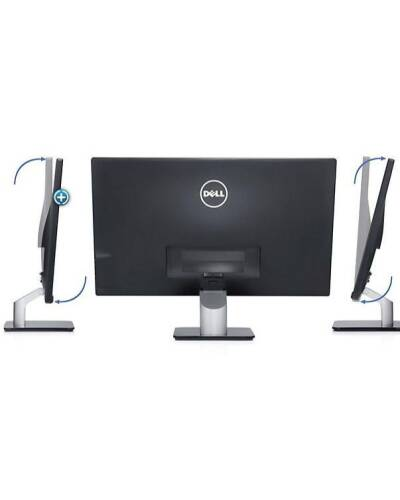 Monitor LCD Dell S2340 23 cale - zdjęcie 1
