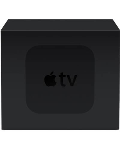 Apple TV 64GB Full HD - zdjęcie 2