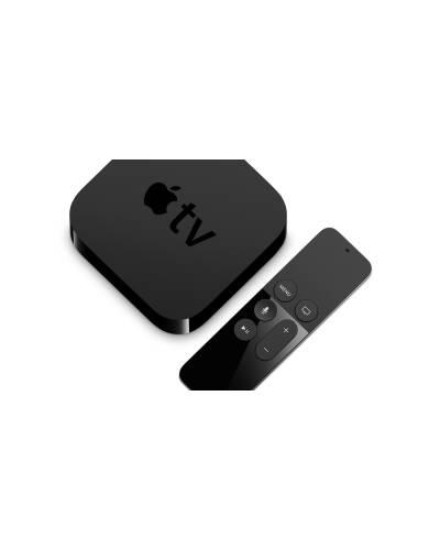Apple TV 64GB Full HD - zdjęcie 3