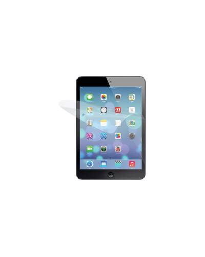Folia do iPad Air iLuv Glare Free Protective Film  - zdjęcie 1