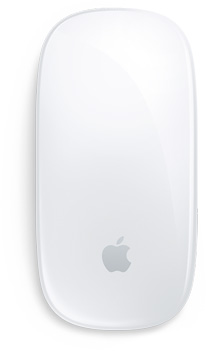 Mysz Magic Mouse 2